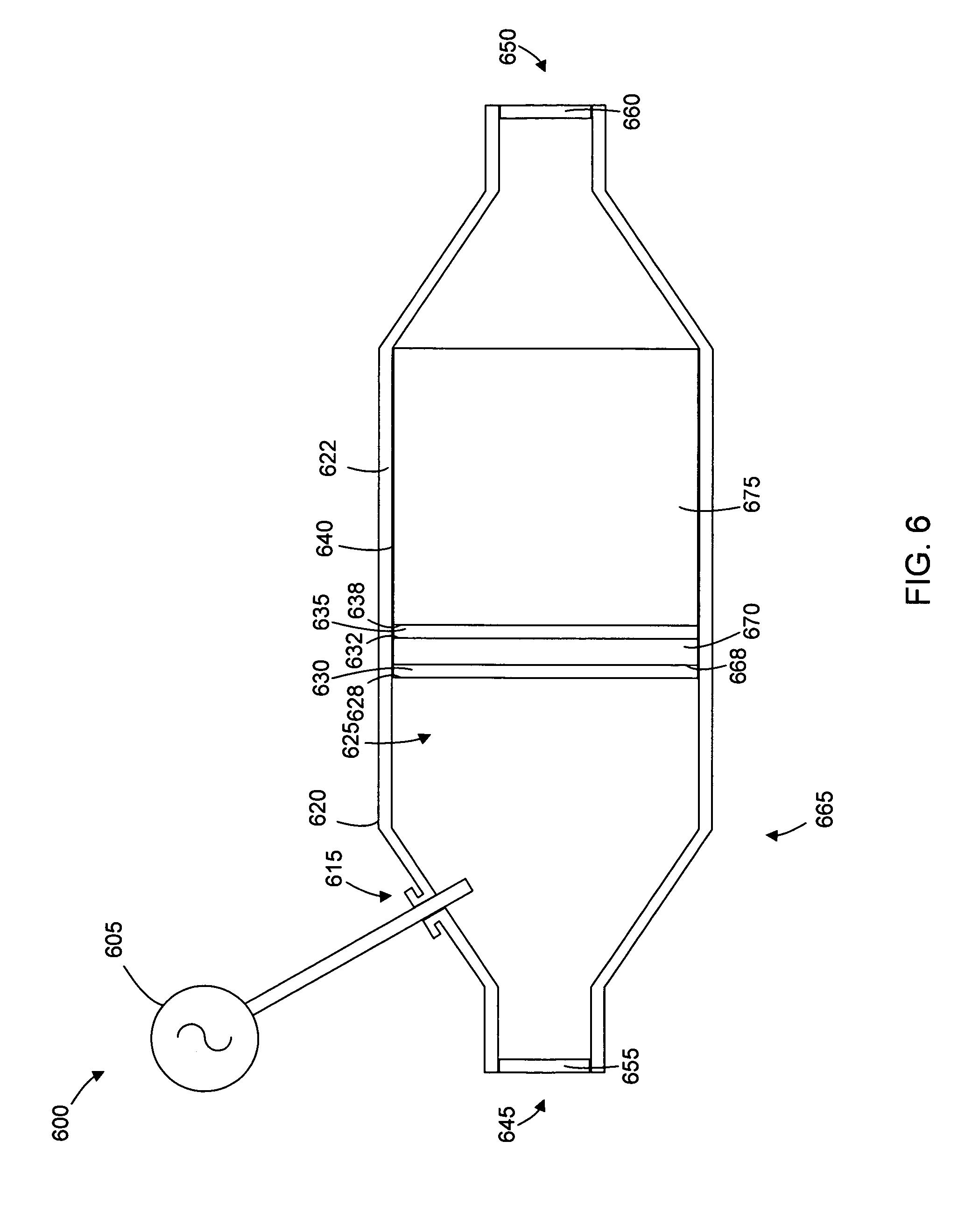 patent us7513921