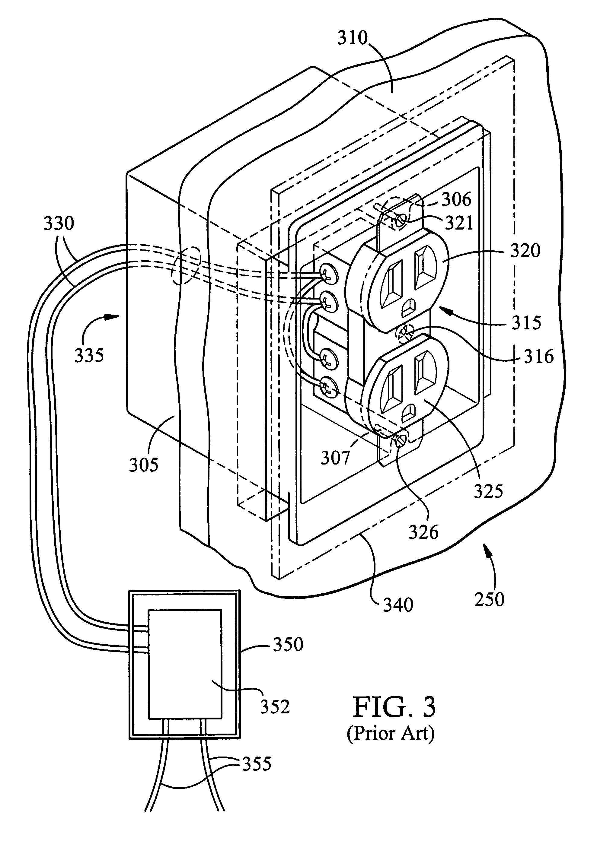 patent us7515058