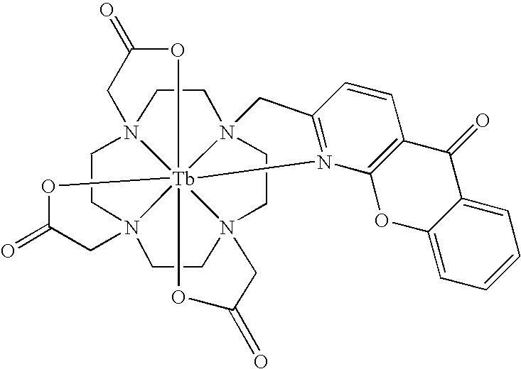 Figure US07517701-20090414-C00006