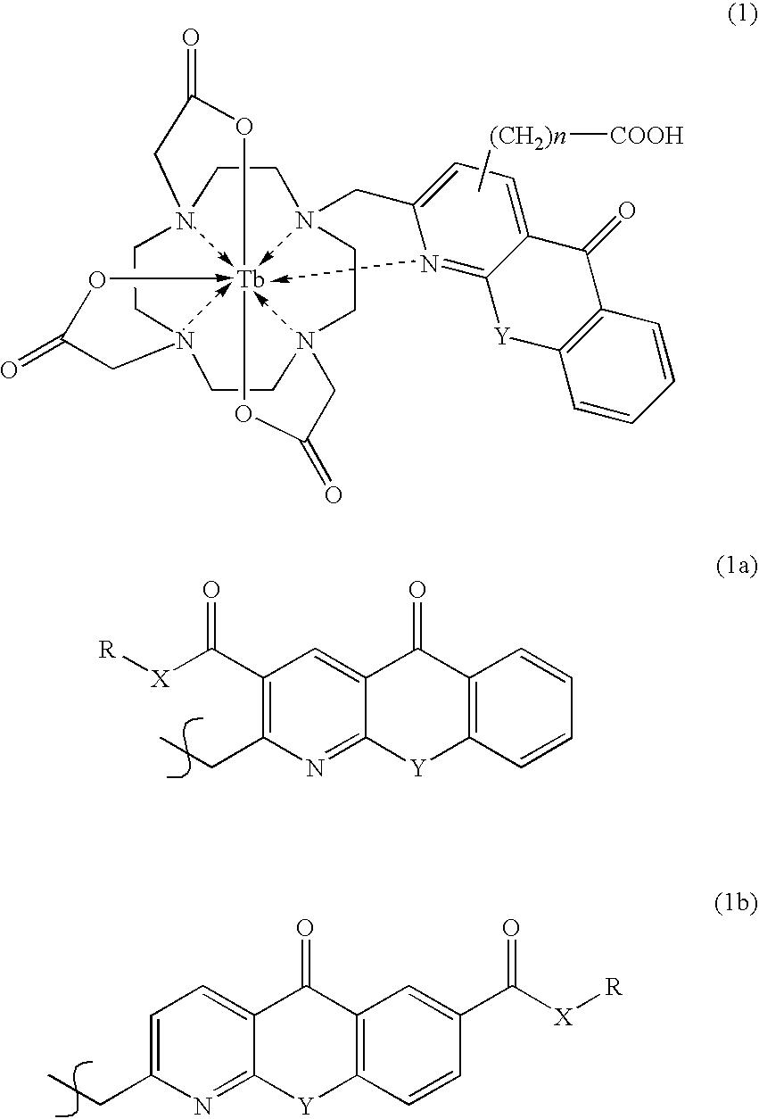Figure US07517701-20090414-C00008