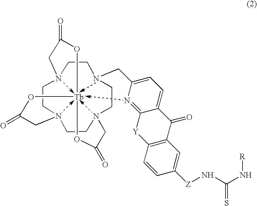 Figure US07517701-20090414-C00009