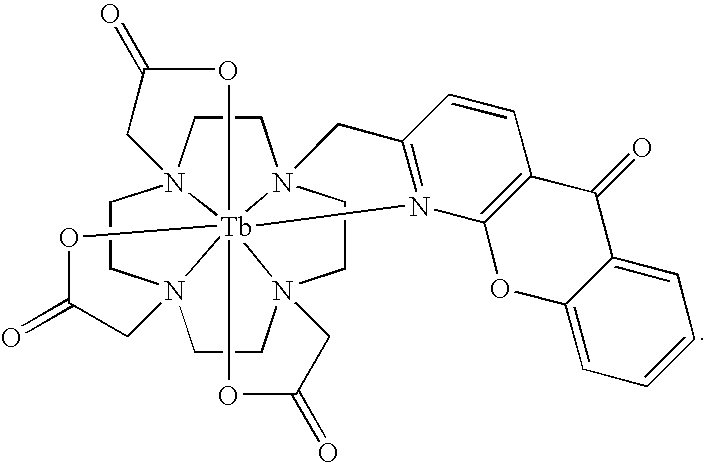 Figure US07517701-20090414-C00011