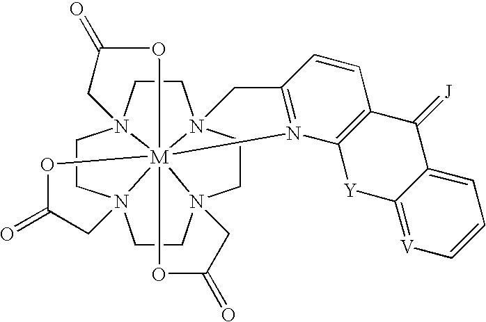 Figure US07517701-20090414-C00012