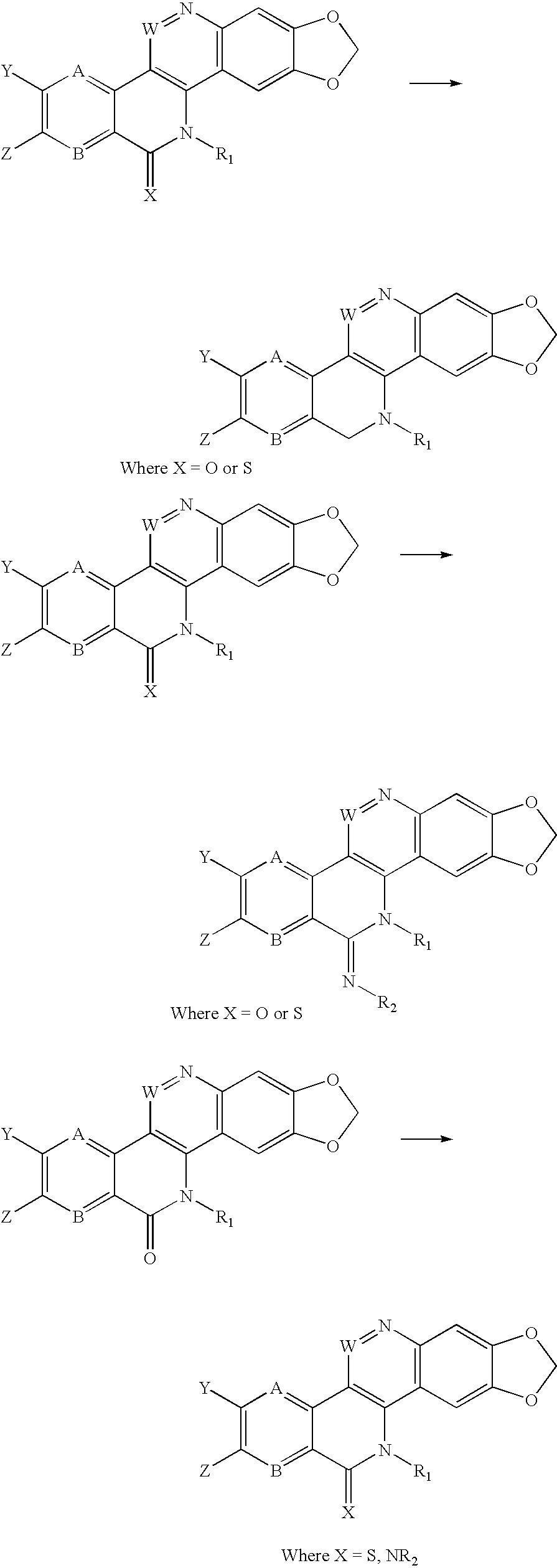 Figure US07517883-20090414-C00015