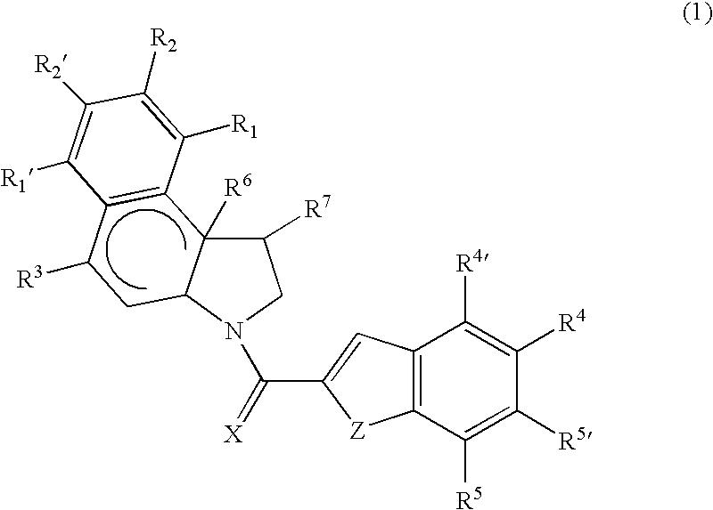Figure US07517903-20090414-C00001
