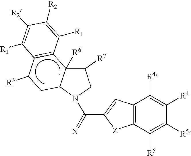 Figure US07517903-20090414-C00003