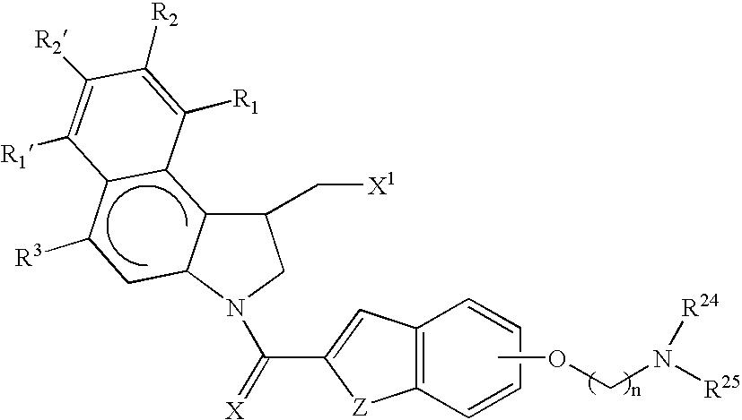 Figure US07517903-20090414-C00007