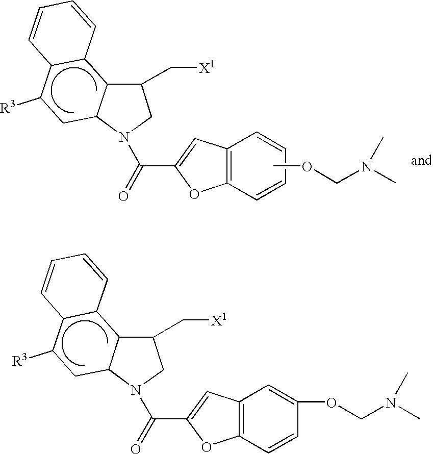 Figure US07517903-20090414-C00008