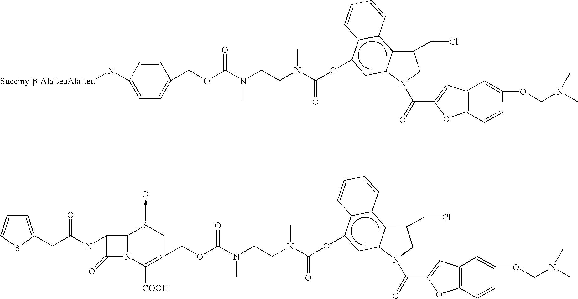 Figure US07517903-20090414-C00011