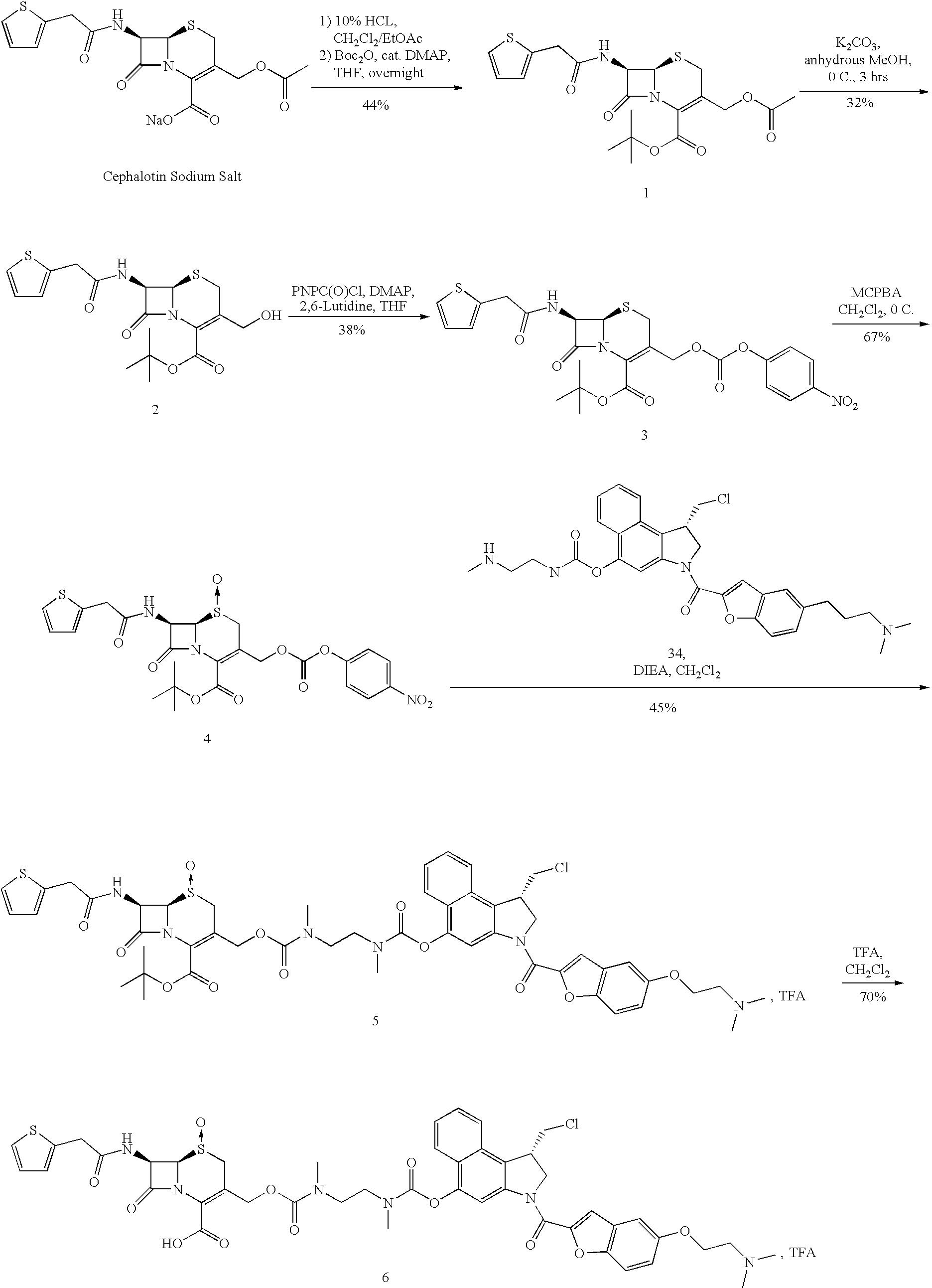 Figure US07517903-20090414-C00013