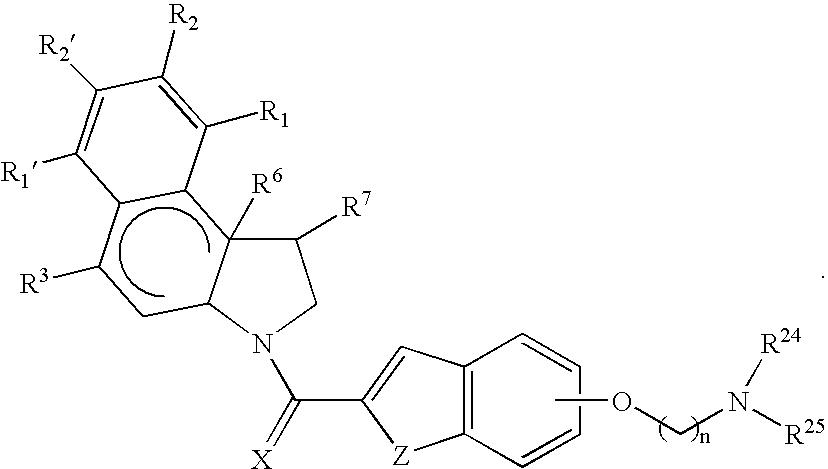 Figure US07517903-20090414-C00016