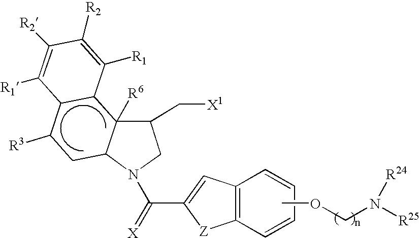Figure US07517903-20090414-C00017