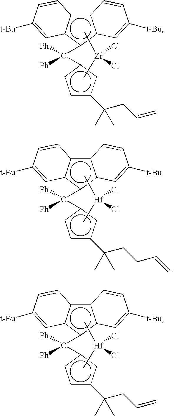 Figure US07517939-20090414-C00017