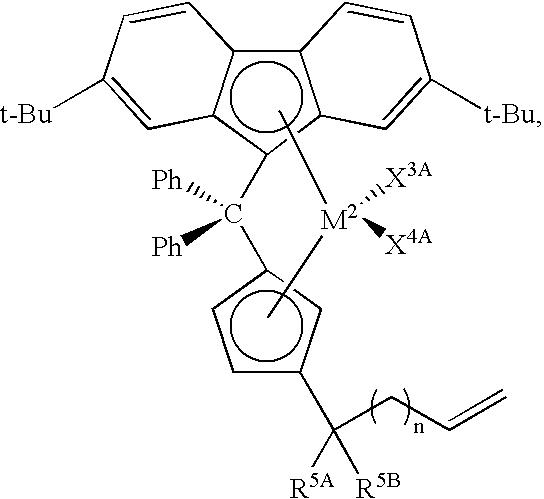 Figure US07517939-20090414-C00036