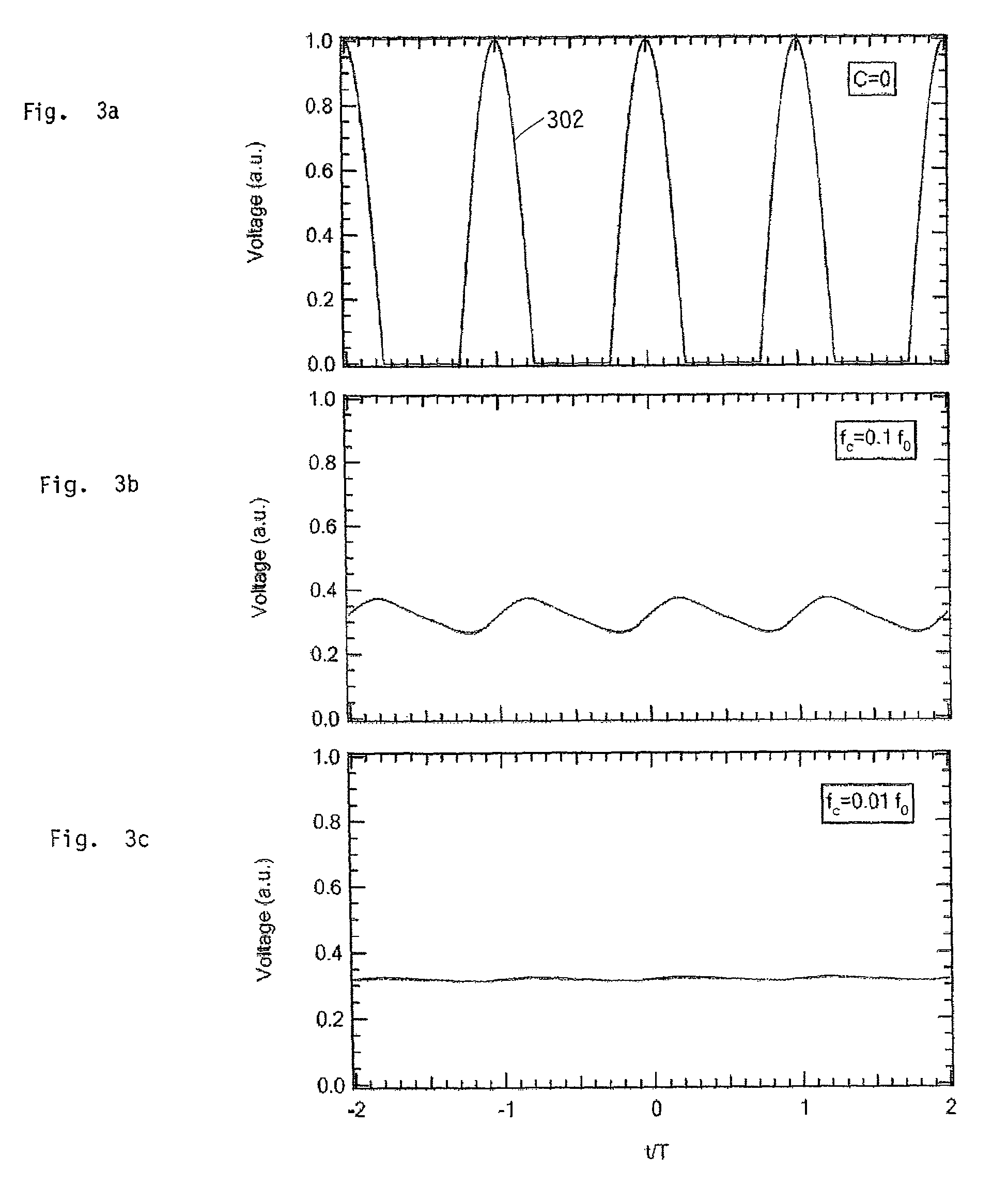 patent us7518316