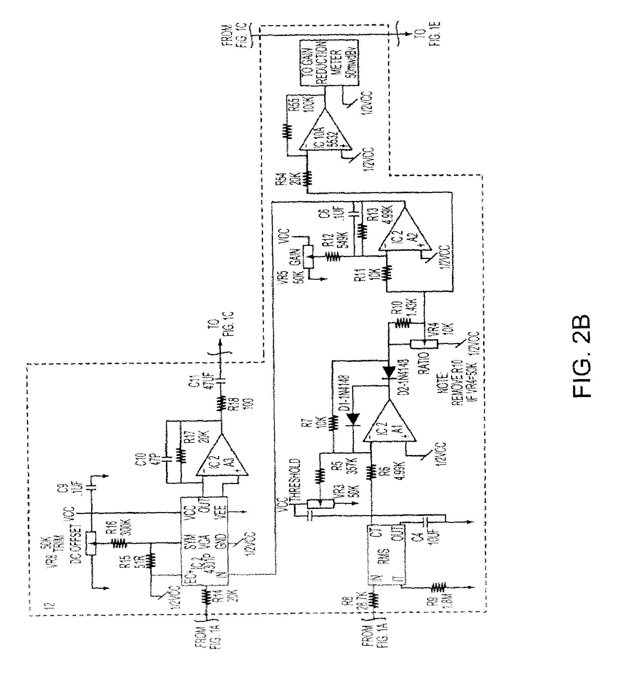 patent us7519189