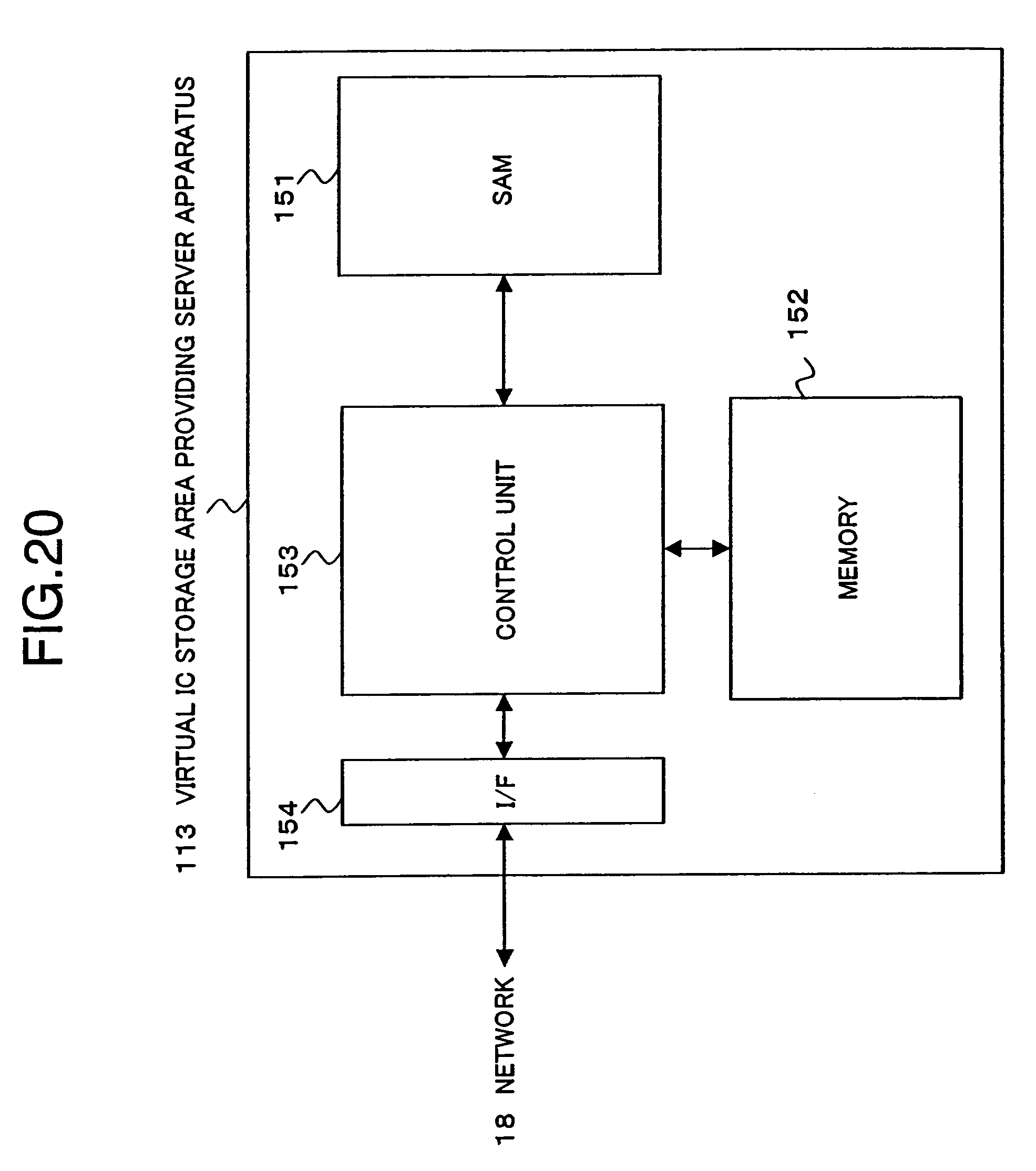 Patente Us7519655 Service Providing Method And Integrated Circuit Diagram Communicationcircuit Patent Drawing