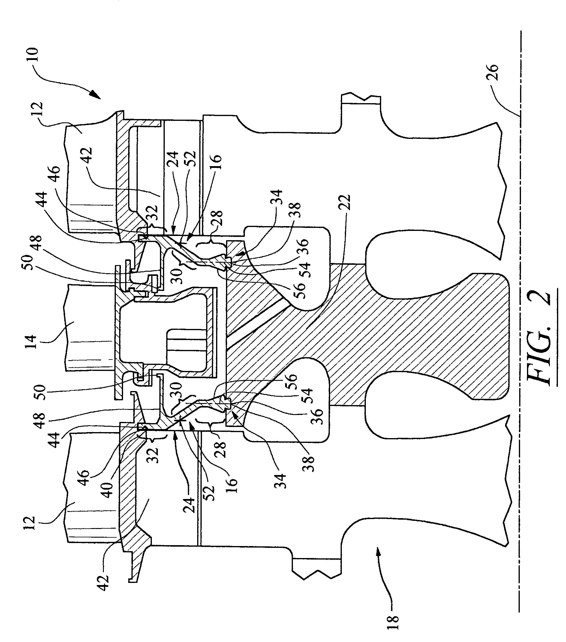 2003 Ford Taurus Spark Plug Wiring Diagram