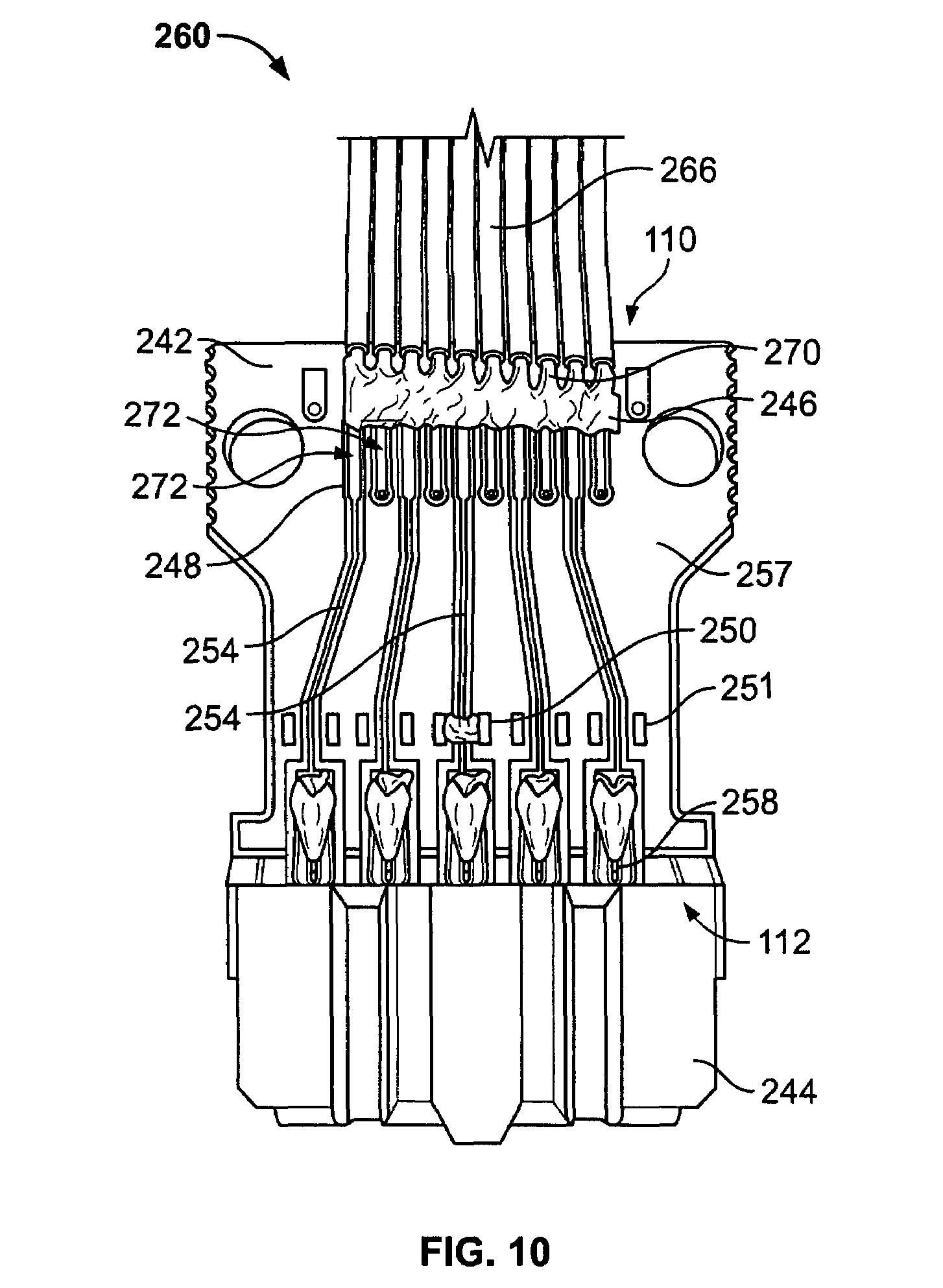 patent us7520757