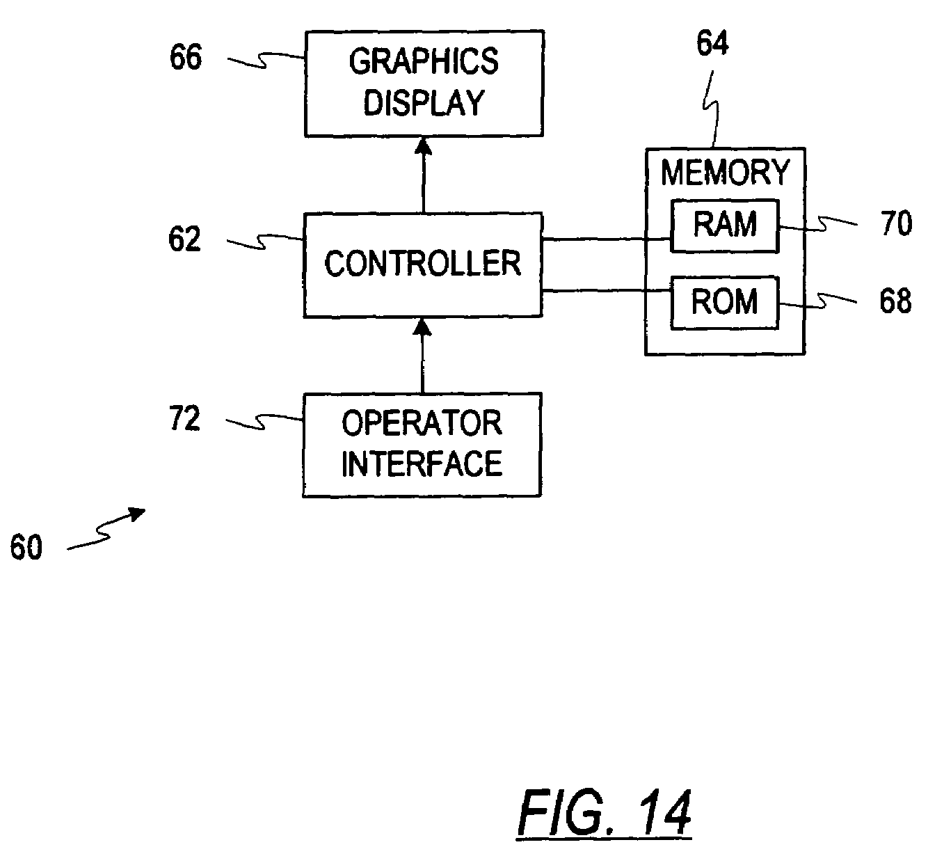 Patent Us7520809 Bonus Game For A Gaming Machine Google Patents Short Circuit Slot Williams Wms Machines Reel Gambling Drawing