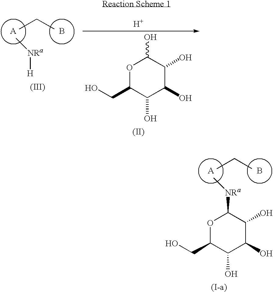 Figure US07521430-20090421-C00011