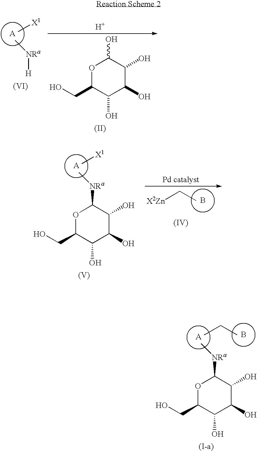 Figure US07521430-20090421-C00012