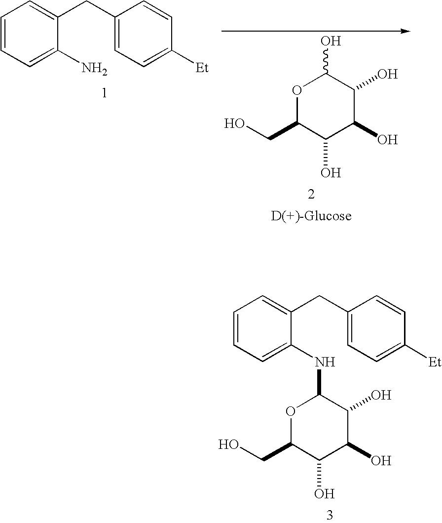 Figure US07521430-20090421-C00018
