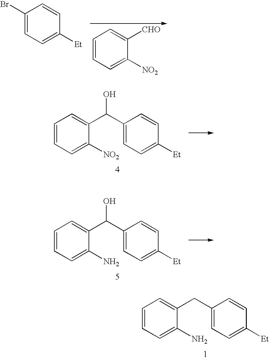 Figure US07521430-20090421-C00020