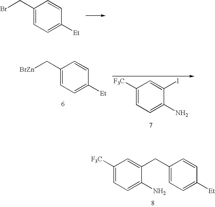 Figure US07521430-20090421-C00021