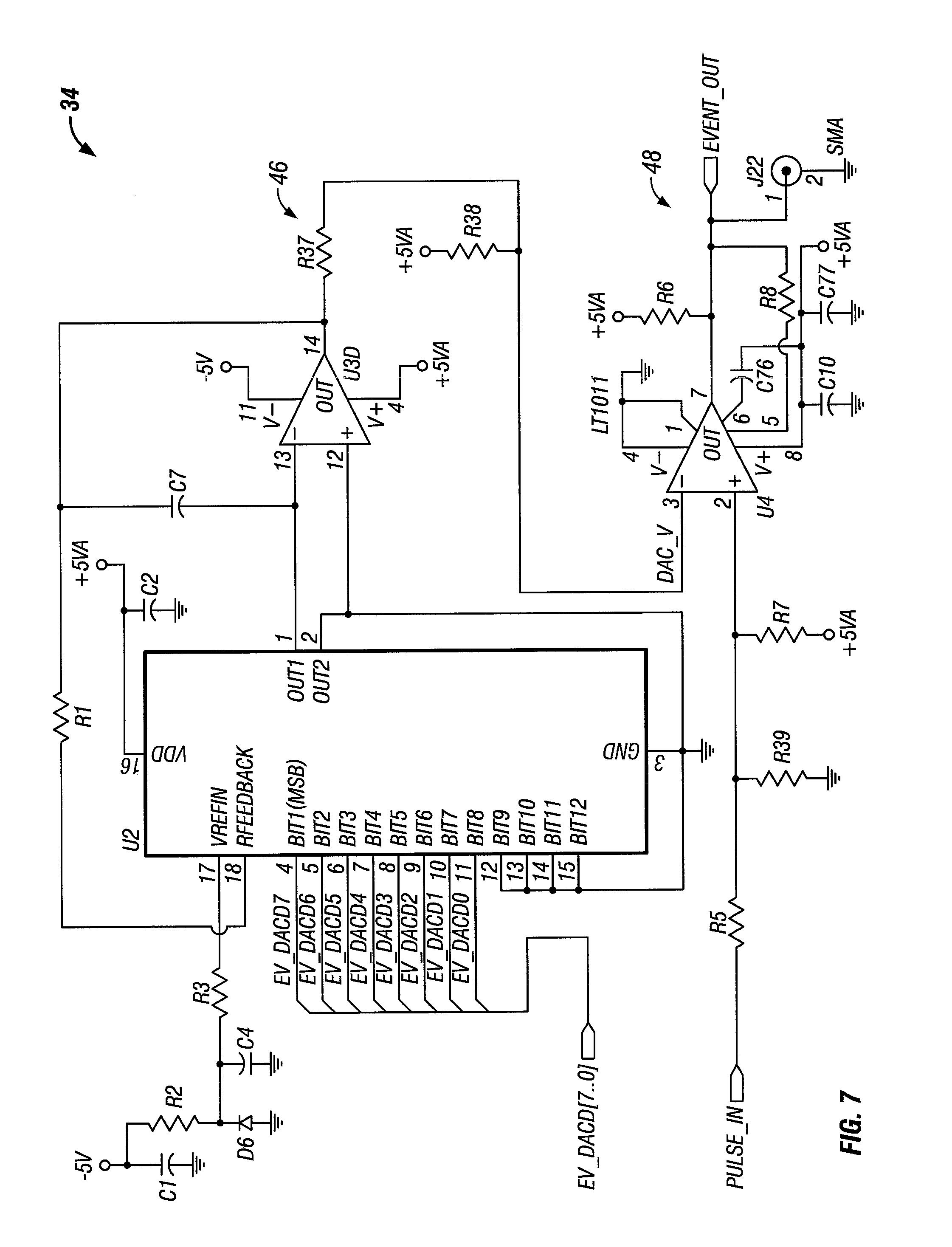 patent us7521682