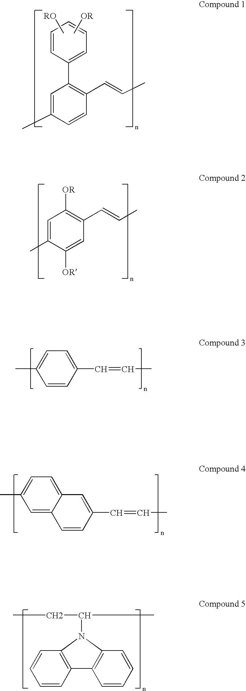 Figure US07521722-20090421-C00001
