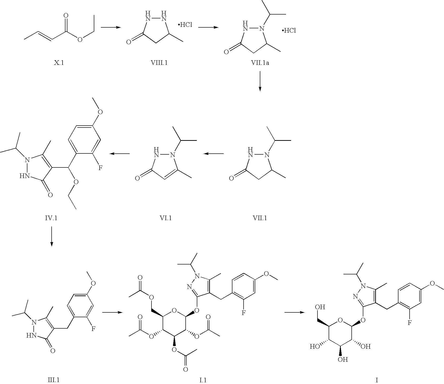 Figure US07524822-20090428-C00002