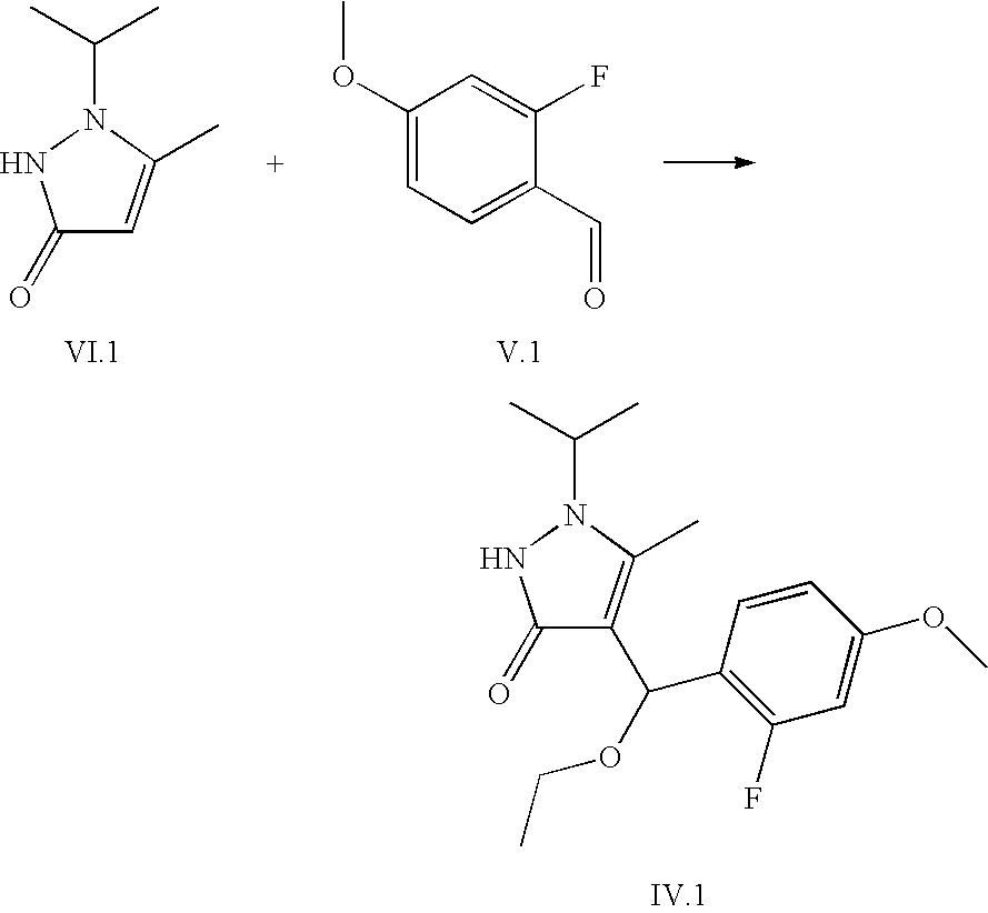 Figure US07524822-20090428-C00007