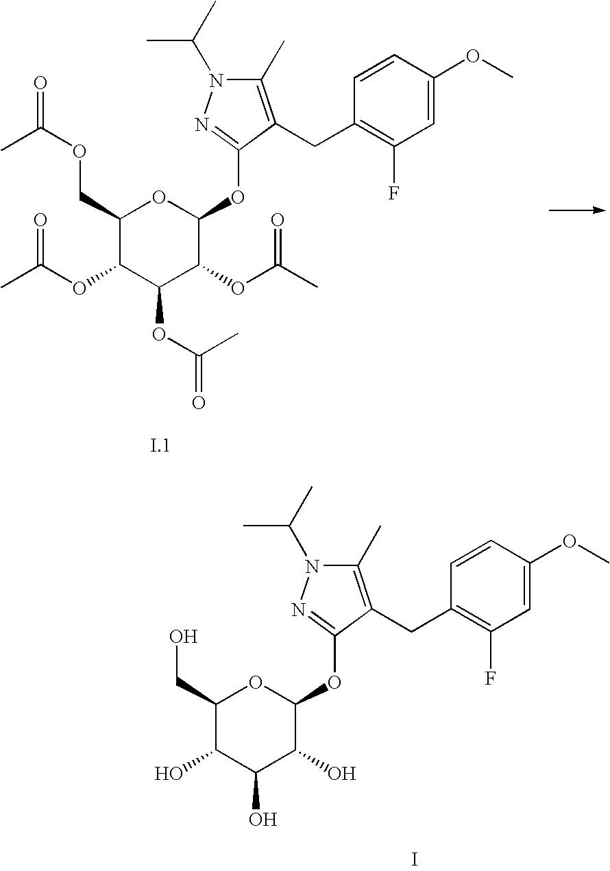 Figure US07524822-20090428-C00011