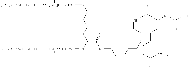 Figure US07528104-20090505-C00027