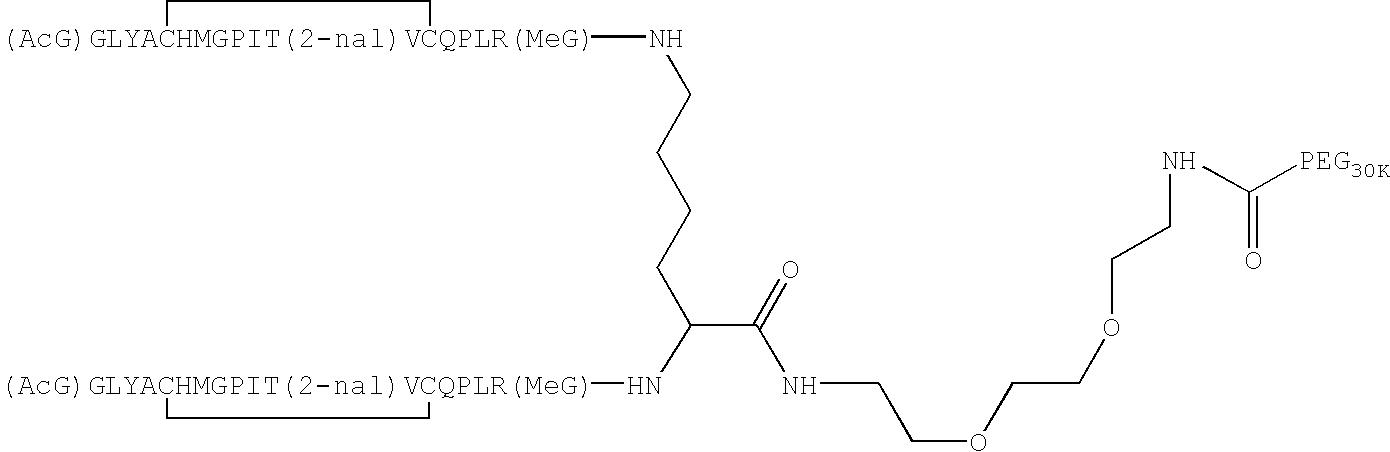Figure US07528104-20090505-C00028