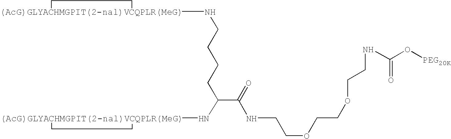 Figure US07528104-20090505-C00032