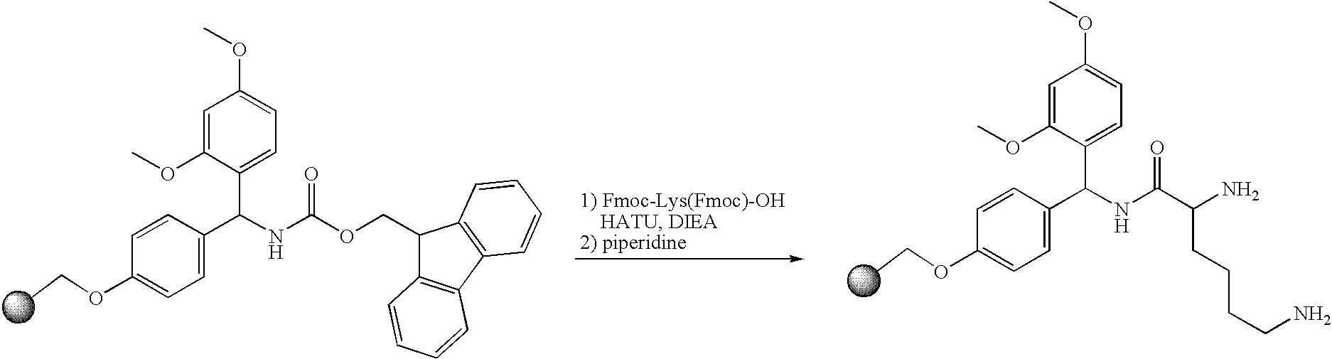 Figure US07528104-20090505-C00154