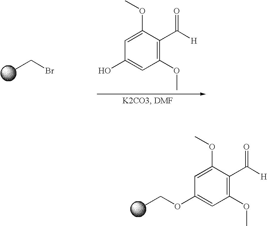 Figure US07528104-20090505-C00160