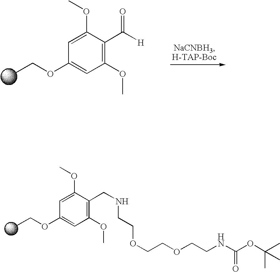 Figure US07528104-20090505-C00161