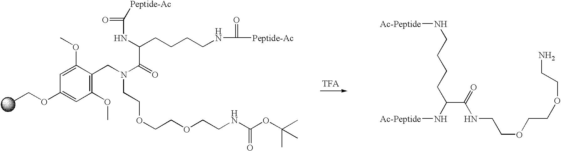 Figure US07528104-20090505-C00164