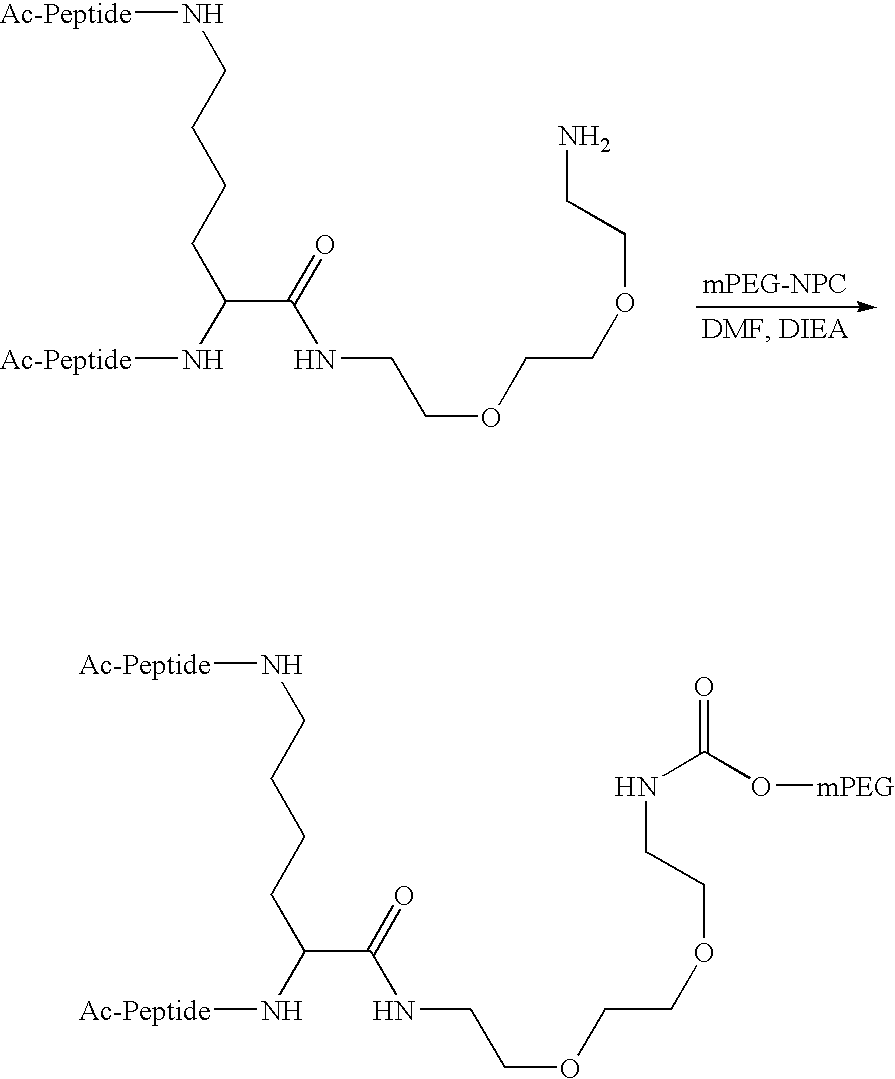 Figure US07528104-20090505-C00166