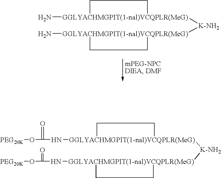 Figure US07528104-20090505-C00167