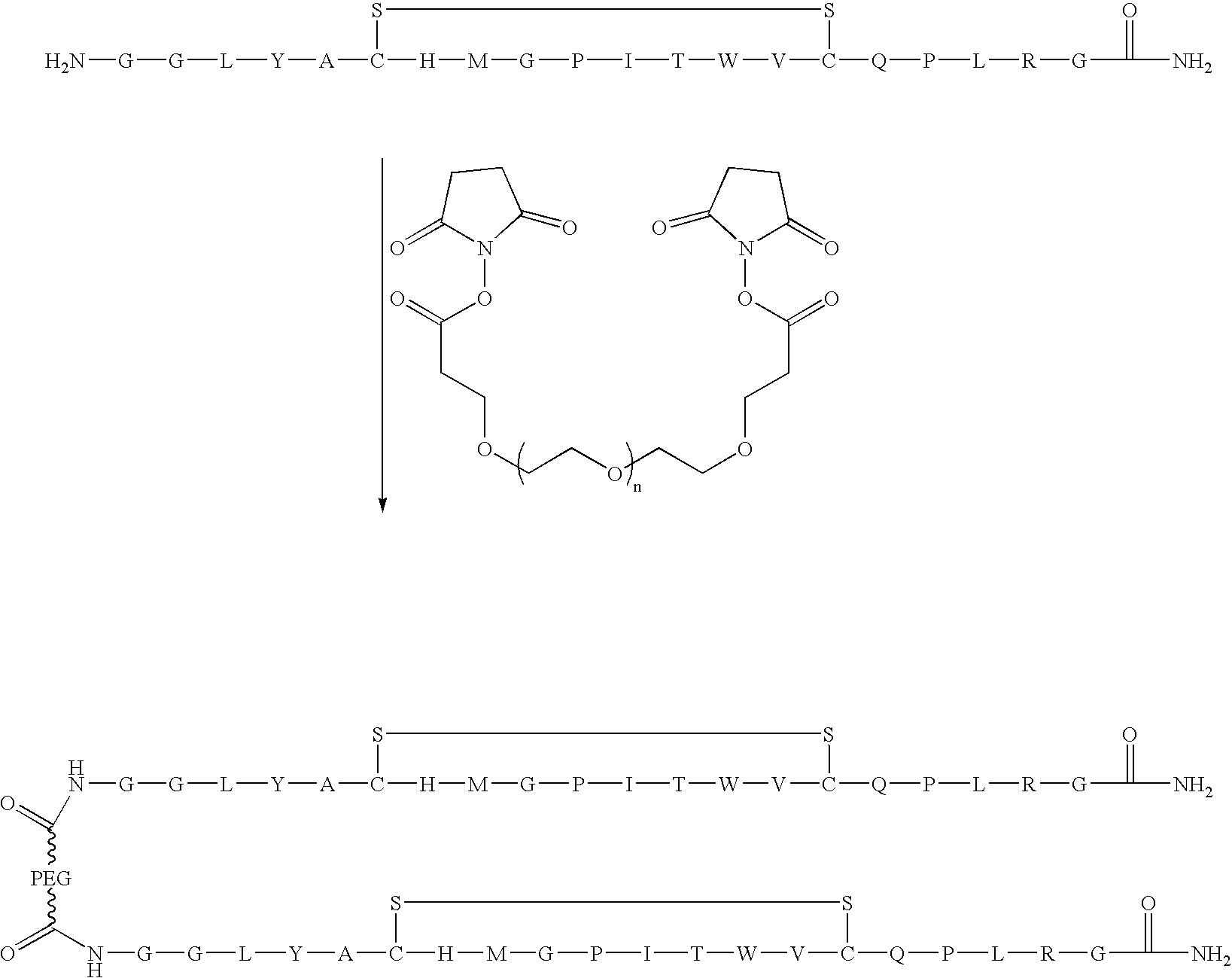 Figure US07528104-20090505-C00168