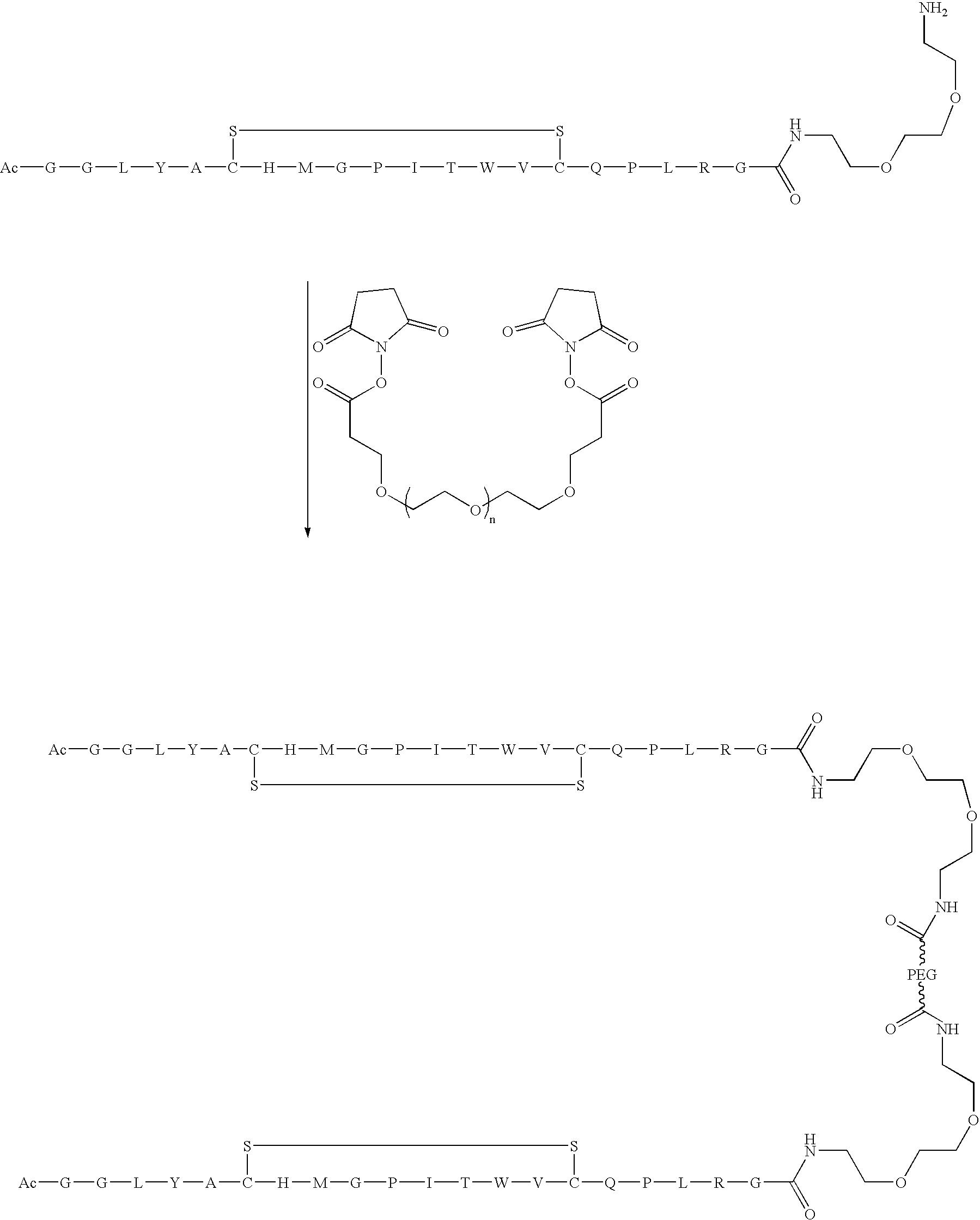 Figure US07528104-20090505-C00169