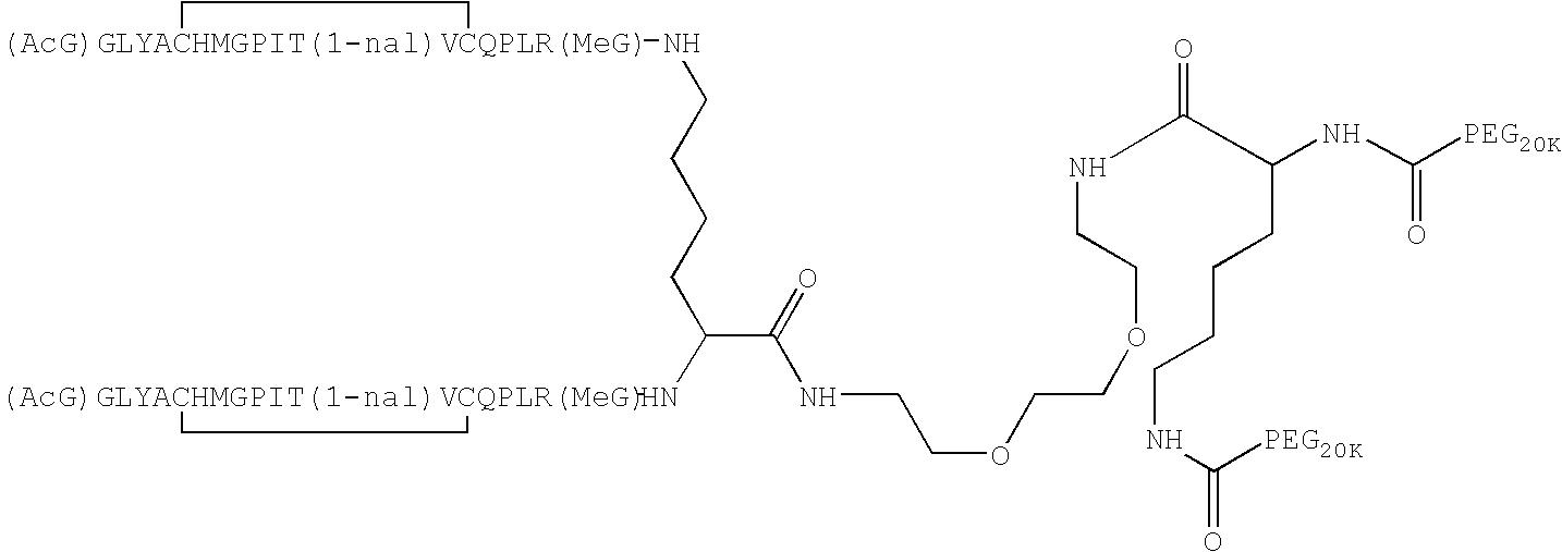 Figure US07528104-20090505-C00213