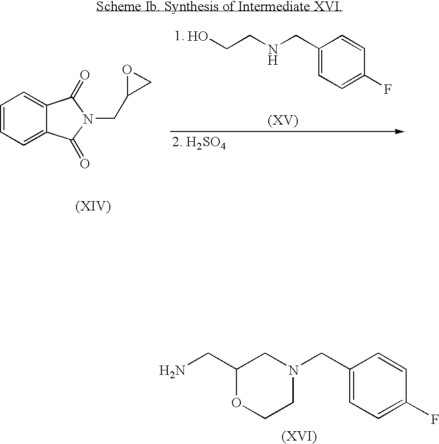 Figure US07528131-20090505-C00006