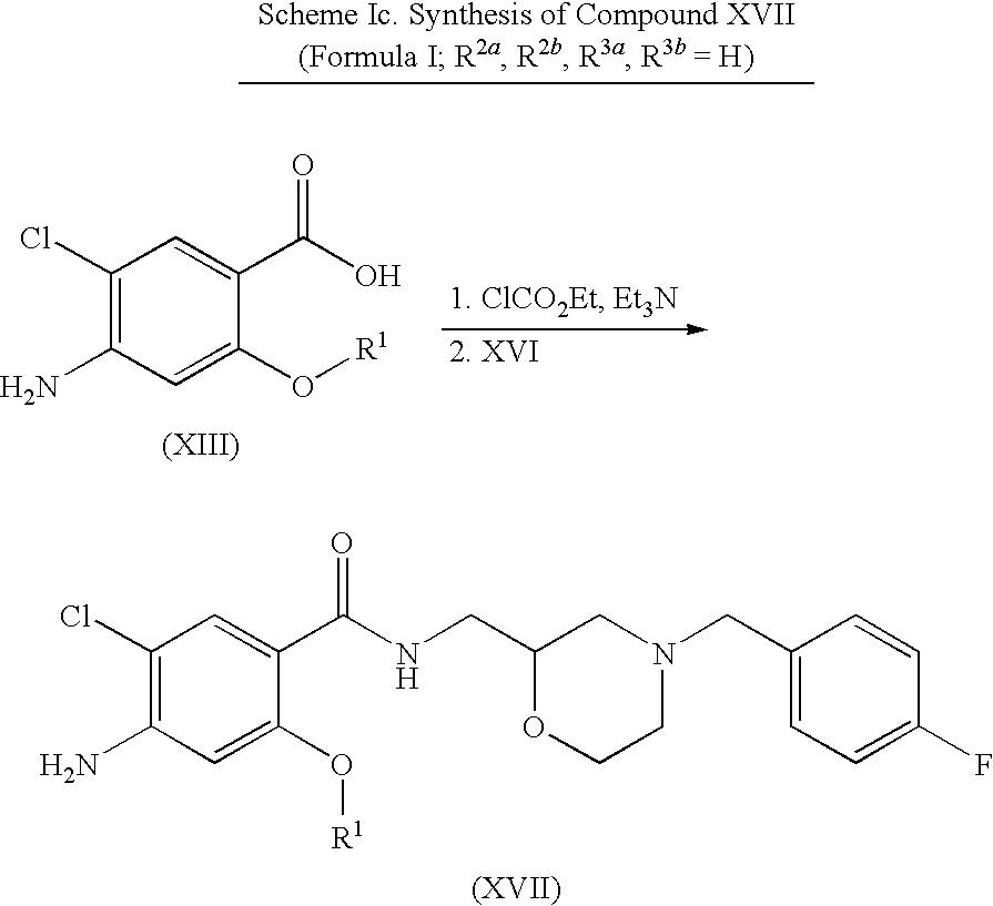 Figure US07528131-20090505-C00007