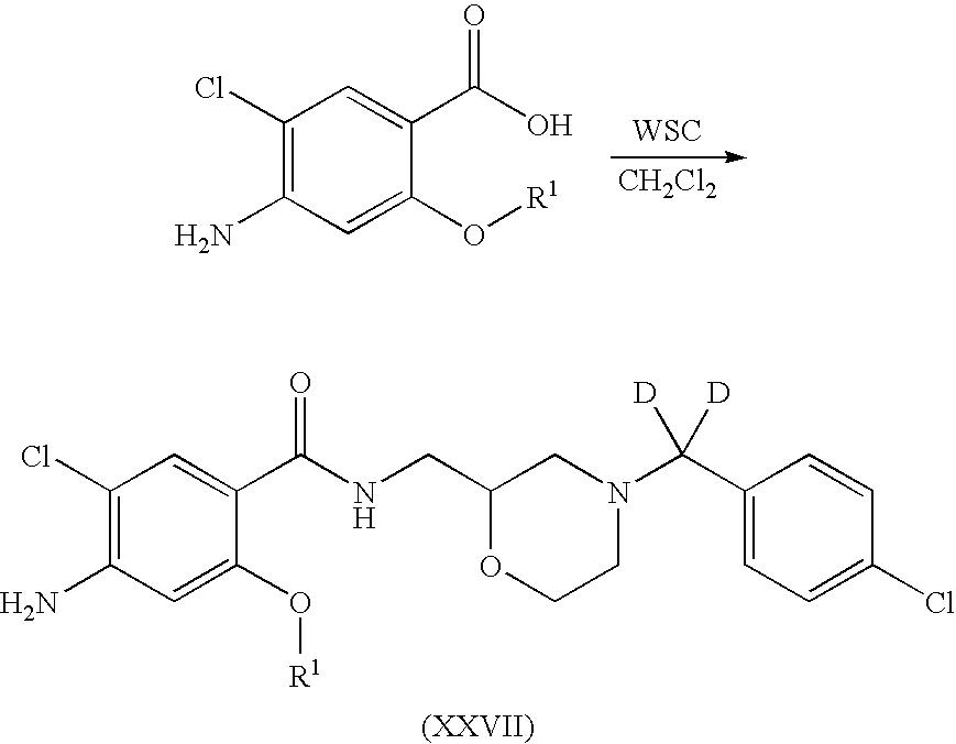 Figure US07528131-20090505-C00009