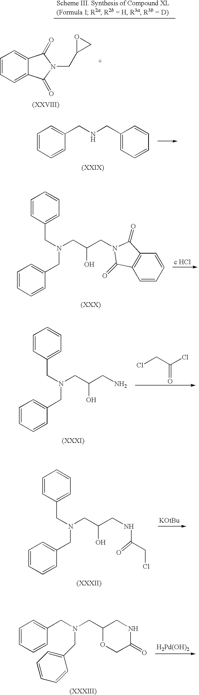 Figure US07528131-20090505-C00010